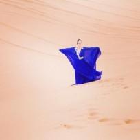 Lagy-gaga-desert-photo