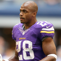 Adrian-peterson-on-the-vikings