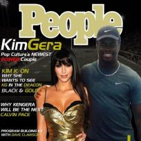 Fake-kim-kardashian-cover