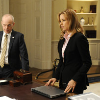 Madam-secretary-premiere-photo