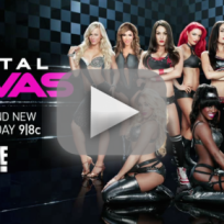 Total divas season 3 episode 3