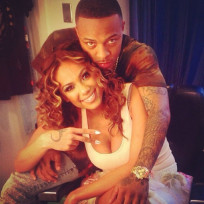 Bow-wow-and-erica-mena