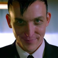 Robin-lord-taylor-as-the-penguin