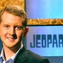 Ken jennings photo