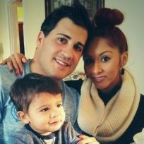 Snooki jionni and lorenzo