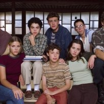 The cast of freaks and geeks where are they now freaks and geeks cast