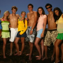 Laguna beach season 1 cast
