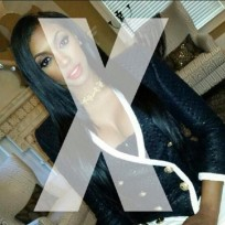 Porsha williams x photo