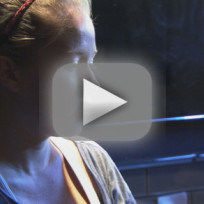 Kendra on top season 3 episode 1