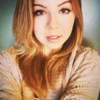 Jennette