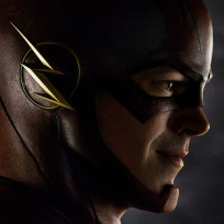 How would you grade The Flash premiere.
