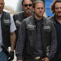 Jax and company