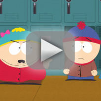 South park season 18 episode 3