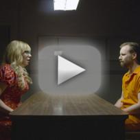 Criminal minds season 10 episode 2
