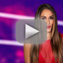 Total divas season 3 episode 6