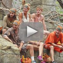 Survivor season 29 episode 4