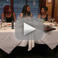 Braxton family values season 4 episode 10