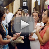 The real housewives of new jersey season 6 episode 14
