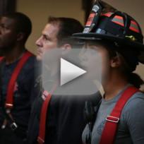 Chicago fire season 3 episode 5