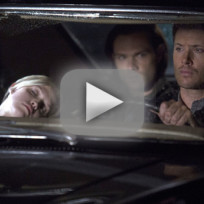 Supernatural season 10 episode 4