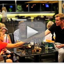 Chrisley knows best season 2 episode 5