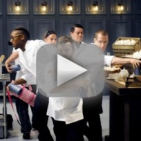 Top chef season 12 episode 3