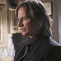 Mr gold photo