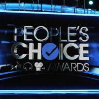 Peoples choice awards logo 2015
