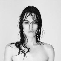Keira knightley topless photo