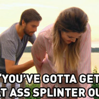 Kourtney & Khloe Take the Hamptons Episode 2: Best Quotes