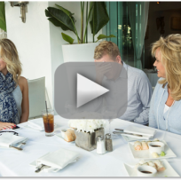 Chrisley knows best season 2 episode 7