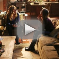 Nashville season 3 episode 7