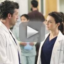 Greys anatomy season 11 episode 7