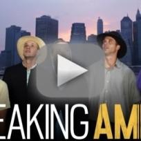 Breaking amish season 3 episode 9