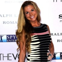 Diem brown photo