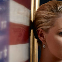 Katherine heigl for state of affairs