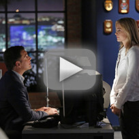 Ncis season 12 episode 8