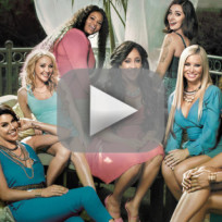 Bad girls club season 13 episode 7