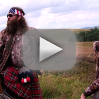 Duck dynasty season 7 episode 1