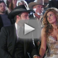 Nashville season 3 episode 8