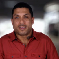 Benzino on love and hip hop atlanta
