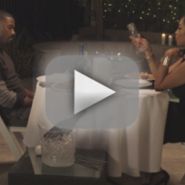 Love and hip hop hollywood season 1 episode 11