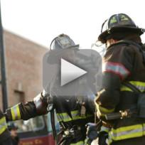 Chicago fire season 3 episode 9