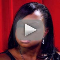 The real housewives of atlanta season 7 episode 4