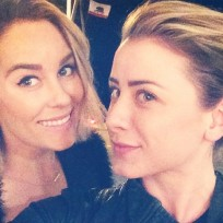 Lauren conrad lo bosworth picture