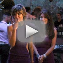 The real housewives of beverly hills season 5 episode 3