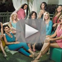 Bad girls club season 13 episode 9