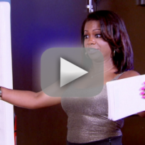 The real housewives of atlanta season 7 episode 5