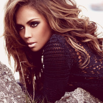 Stephanie moseley image