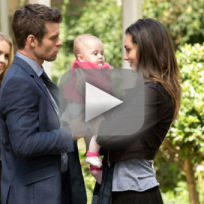 The originals season 2 episode 9